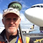 Land_Surveyor_Auckland_Airport_Envivo