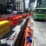 Land_Surveyor_Auckland_CRL