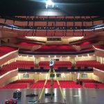 Land_Surveyor_Auckland_Envivo_ASB_Theatre