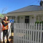 Land_Surveyor_Auckland_Envivo_Grey_Lynn