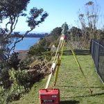 Land_Surveyor_Auckland_Envivo_coast