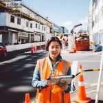 Land_Surveyor_Auckland_Envivo_surveys