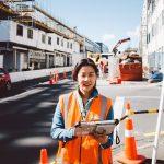 Land_Surveyor_Auckland_Envivo_surveys