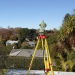 Land_Surveyor_Auckland_One_Tree_Hill