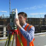 Land_Surveyor_Auckland_Surveys_topographical