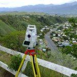 Land_Surveyor_Canterbury_Kaikoura