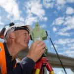 Land_Surveyor_Envivo_Auckland