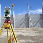 Land_Surveyor_Envivo_Auckland_Asbuilt
