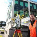 Land_Surveyor_Envivo_Auckland_Mark_Finlayson