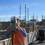 Land_Surveyor_Envivo_Auckland_surveys
