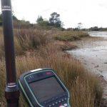 Land_surveyor_mean_high_water_springs