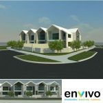 Envivo_engineering_traffic_assessment_resource_consent_Council_suvdivision_development